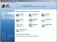 Kompiuterių remontas, duomenų atstatymas