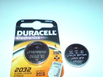 Kompiuterių remontas, baterijos keitimas, kaip pakeisti kompiuterio baterija